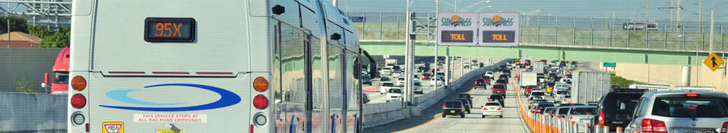 95 Express Hybrid Registration